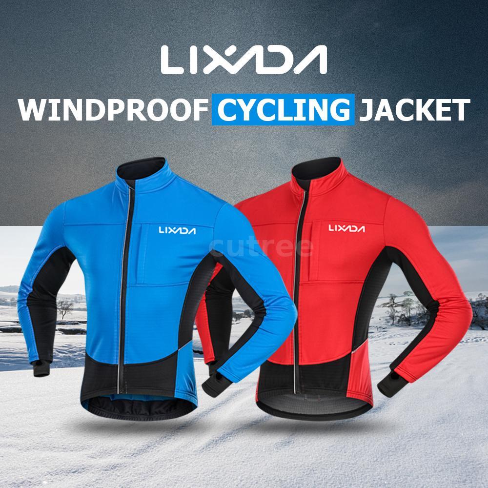 lixada radjacke oder winter fahrradhose lang herren jacket. Black Bedroom Furniture Sets. Home Design Ideas